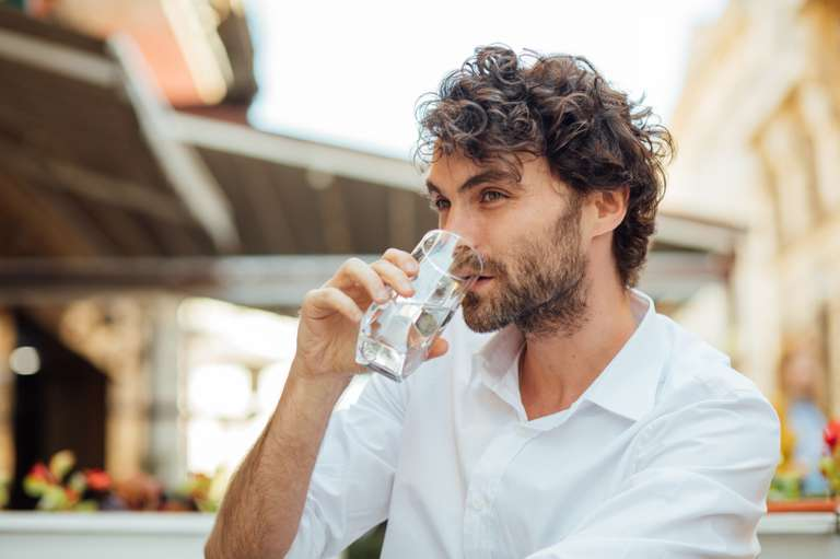 KeyVisual_CaseStudy_eMG im Zukunftsmarkt Wasser
