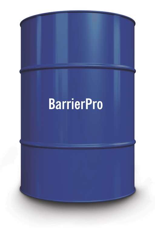 BarrierPro Barrier Fluid for Dual Mechanical Seals
